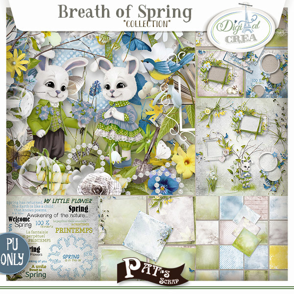 Patsscrap_breath_of_spring_collection