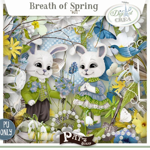 Patsscrap_breath_of_spring_kit