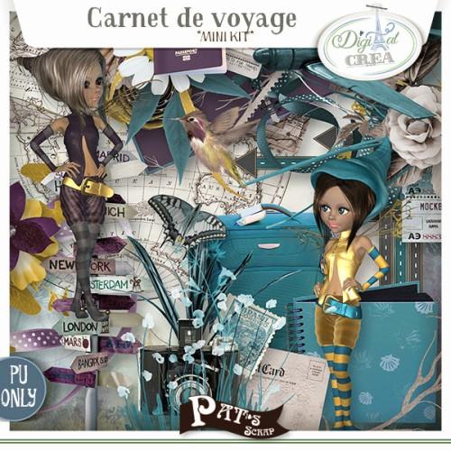 Patsscrap_carnet_de_voyage