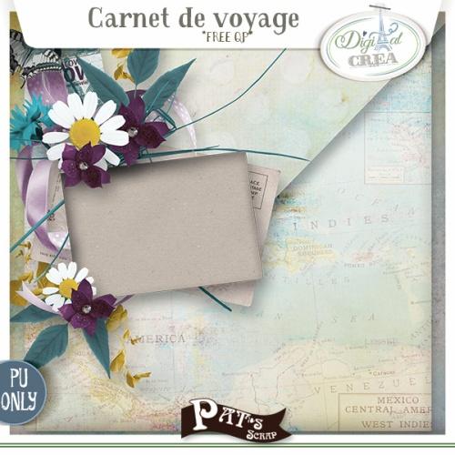 Patsscrap_carnet_de_voyage_free_QP