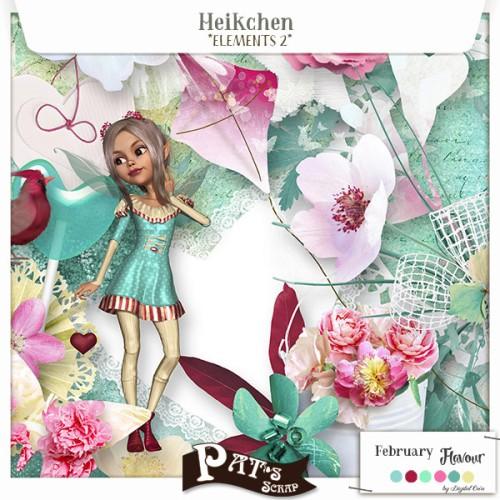 Patsscrap_Heikchen2