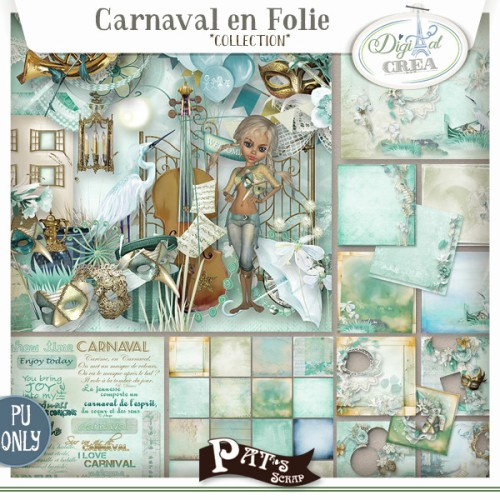 Patsscrap_carnaval_en_folie_collection