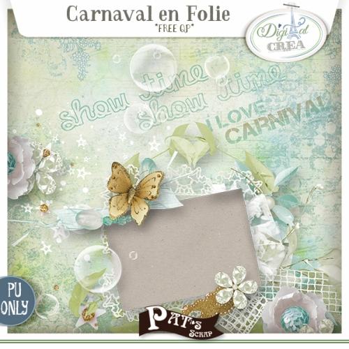 Patsscrap_carnaval_en_folie_freeQP
