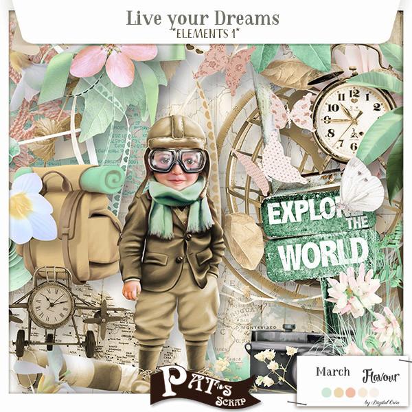 Patsscrap_Live_your_dreams_1