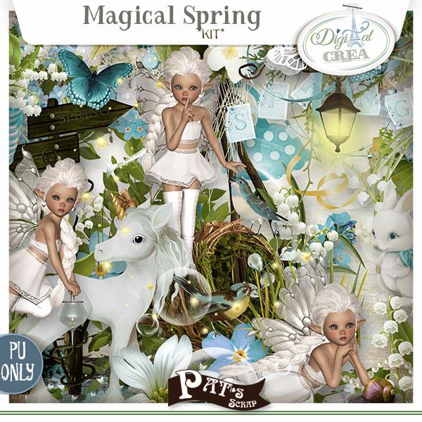 Patsscrap_Magical_spring