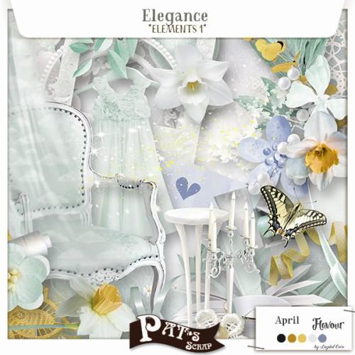 Patsscrap_Elegance_1
