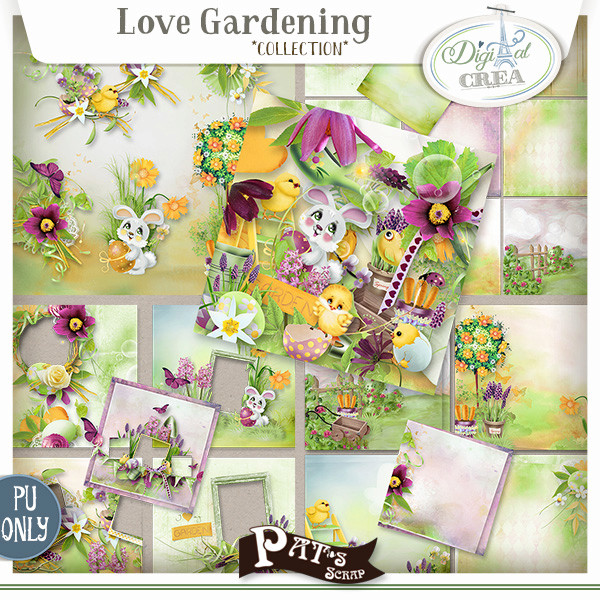 Patsscrap_Love_Gardening_collection