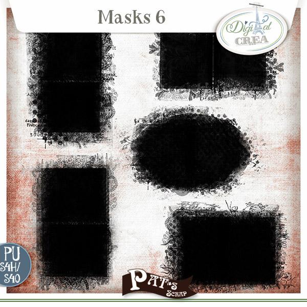 Patsscrap_masks_6