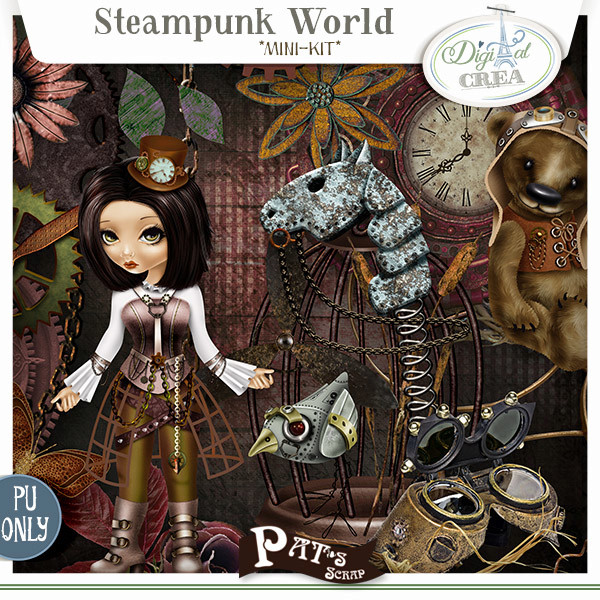 Patsscrap_steampunk_world