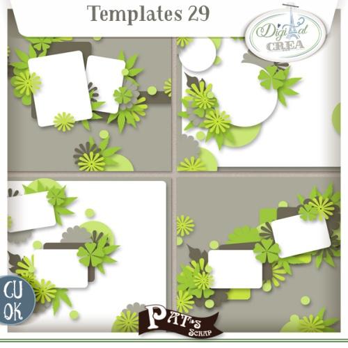 Patsscrap_templates_29