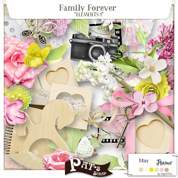 Patsscrap_Family_Forever_1