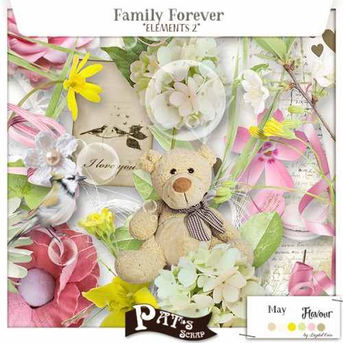 Patsscrap_Family_Forever_2