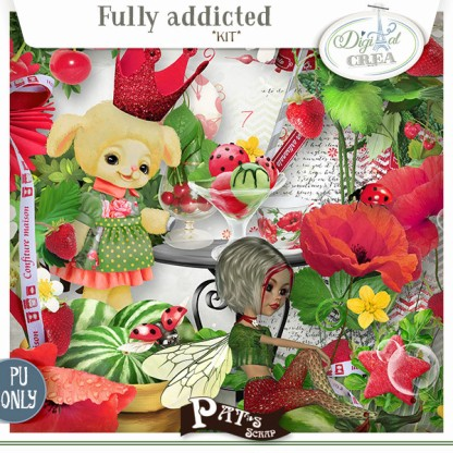Patsscrap_fully_addicted
