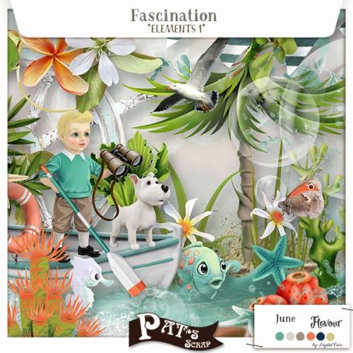 Patsscrap_Fascination1
