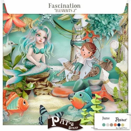 Patsscrap_Fascination2