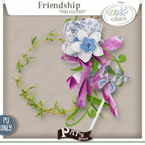Patsscrap_friendship_free_cluster