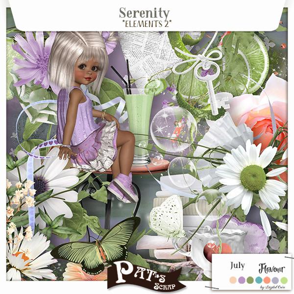 Patsscrap_Serenity2