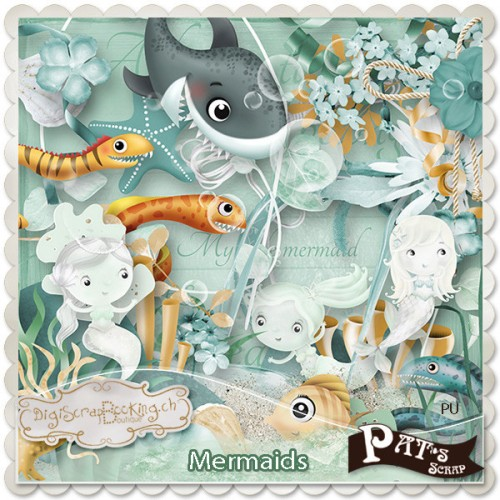 Patsscrap_mermaids