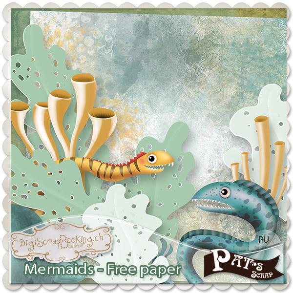 Patsscrap_mermaids_free_papier_PV