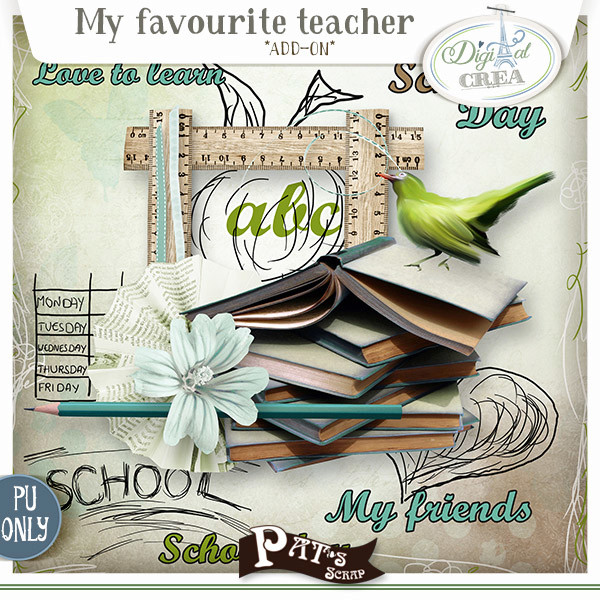 Patsscrap_my_favourite_teacher_Add_on
