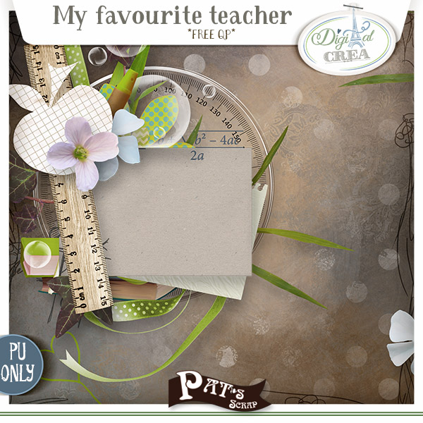Patsscrap_my_favourite_teacher_free_QP