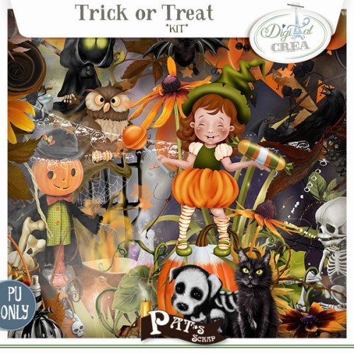 Patsscrap_trick_or_treat