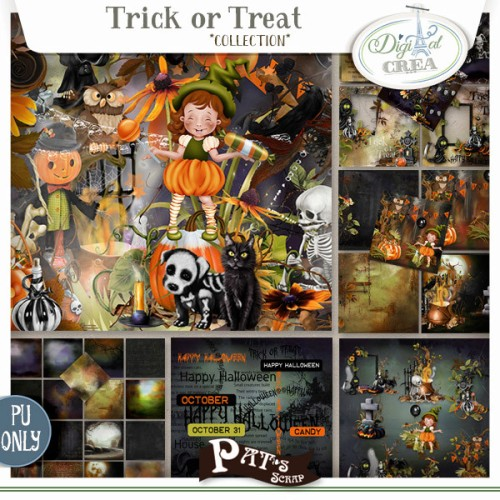 Patsscrap_trick_or_treat_collection