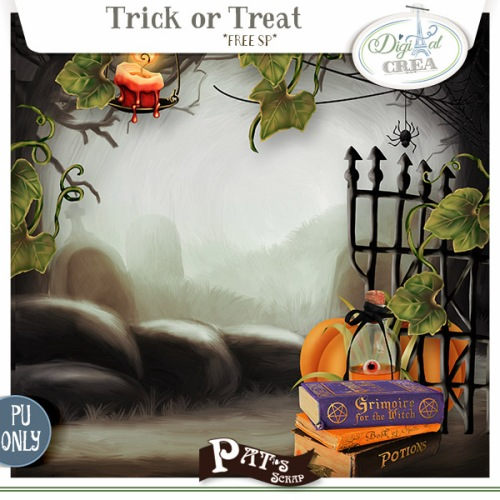 Patsscrap_trick_or_treat_free_sp