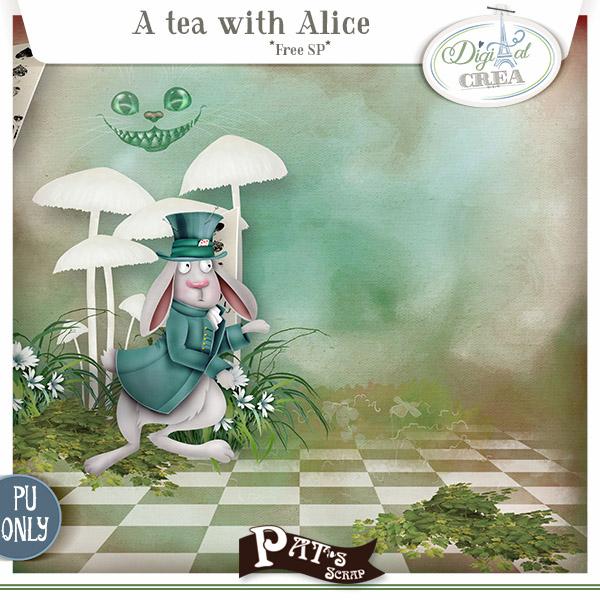 Patsscrap_A_tea_with_Alice_freeSP