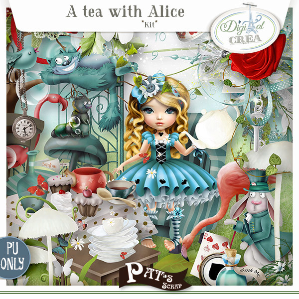 Patsscrap_A_tea_with_Alice_Kit