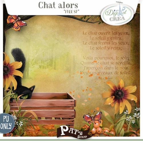 Patsscrap_chat_alors_free_sp