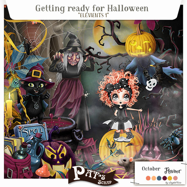 Patsscrap_Getting_ready_for_Halloween1