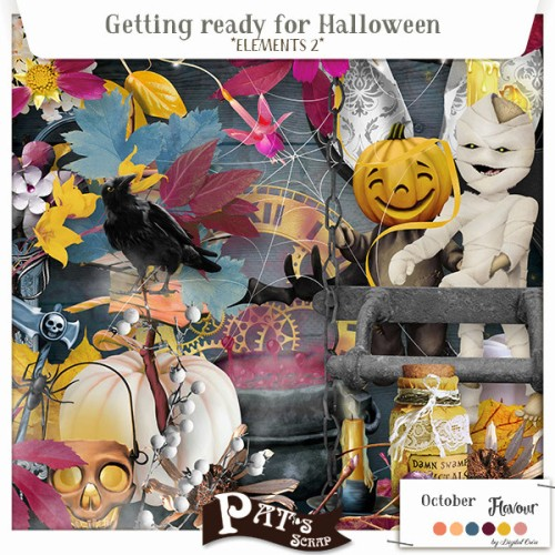 Patsscrap_Getting_ready_for_Halloween2