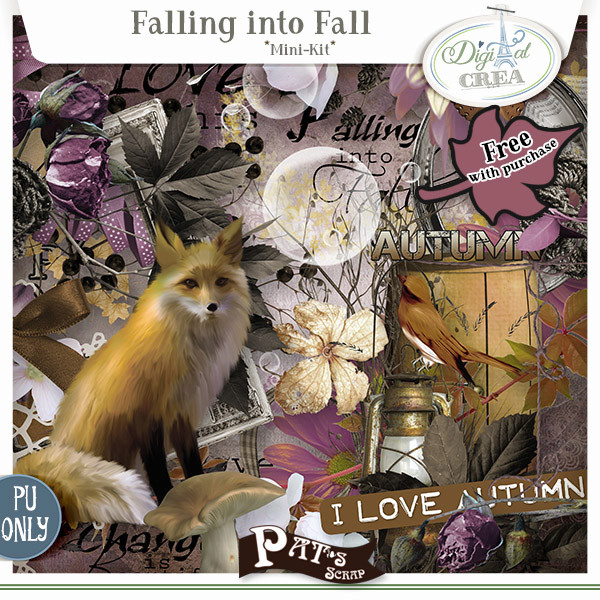 Patsscrap_falling_into_fall_FWP