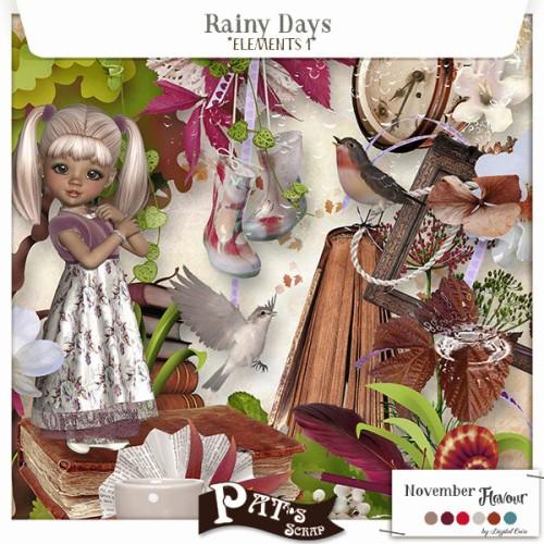 Patsscrap_Rainy_days1