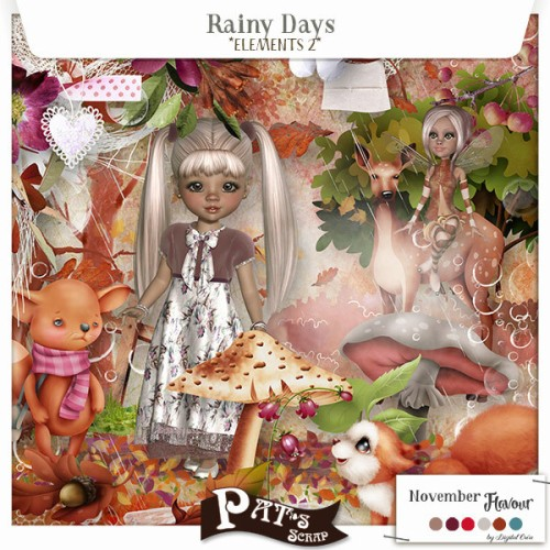 Patsscrap_Rainy_days2
