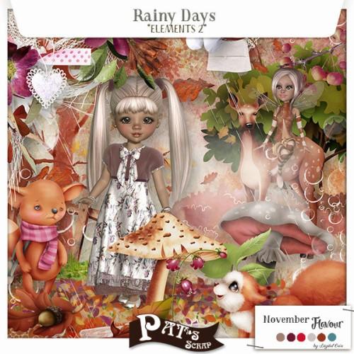 Patsscrap_Rainy_days2