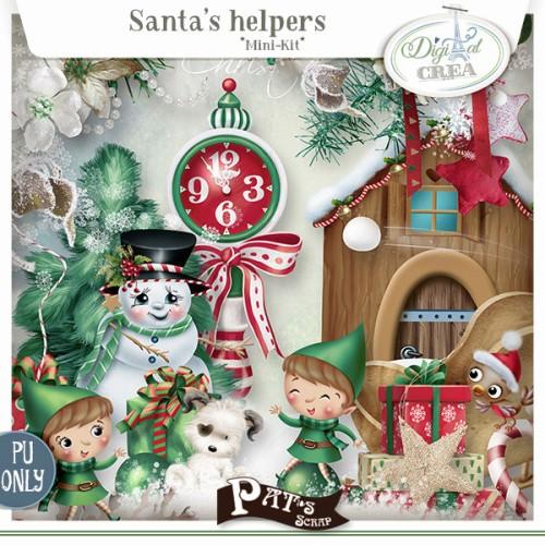 Patsscrap_Santas_helpers