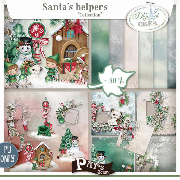 Patsscrap_Santas_helpers2