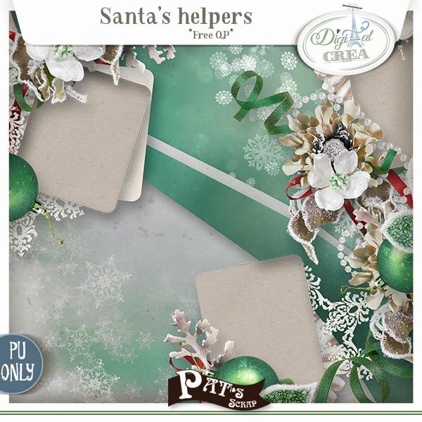 Patsscrap_Santas_helpers_FreeQP