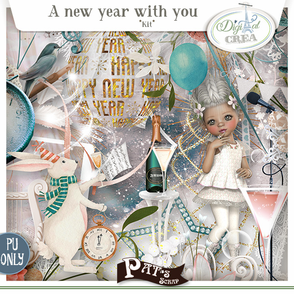 Patsscrap_a_new_year_with_you_kit