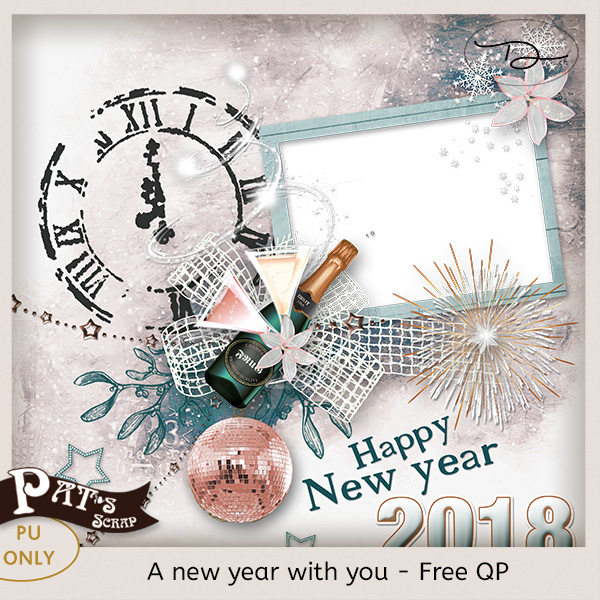 Patsscrap_A_new_year_with_you_PV_freeqp