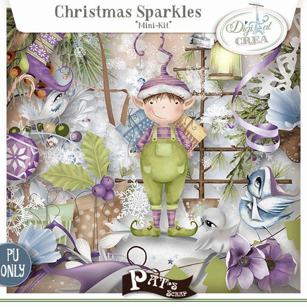 Patsscrap_Christmas_Sparkles
