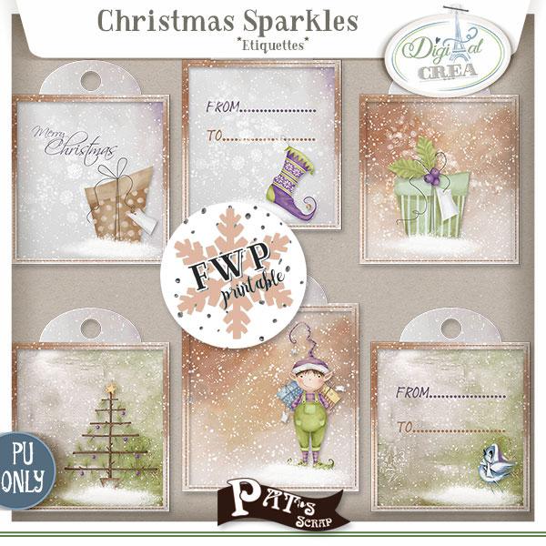 Patsscrap_Christmas_Sparkles_etiquettes2