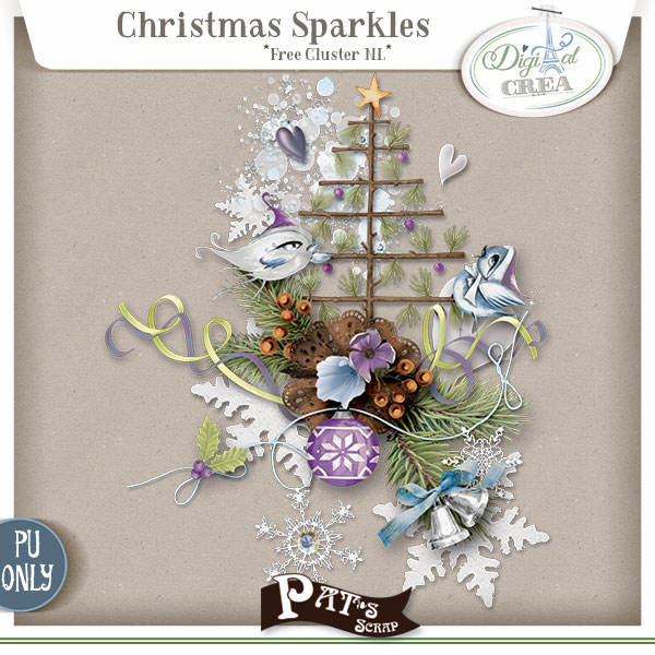 Patsscrap_Christmas_Sparkles_Free_cluster_NL