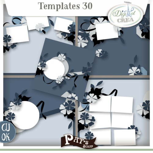 Patsscrap_templates_30