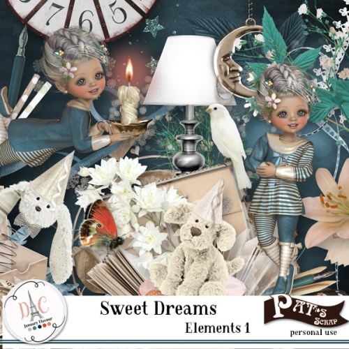 Patsscrap_sweet_dreams_elements1
