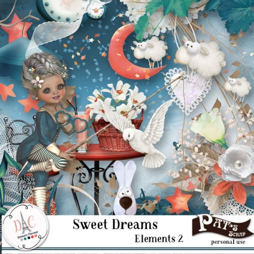 Patsscrap_sweet_dreams_elements2