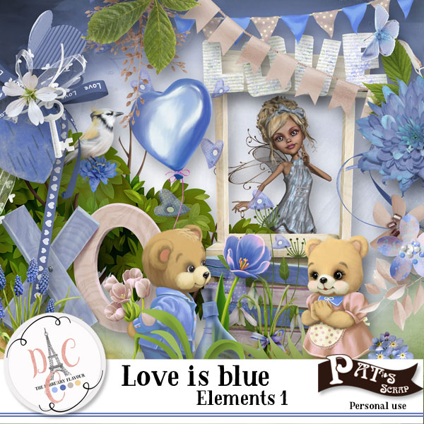 Patsscrap_Love_is_blue_PV_Elements1
