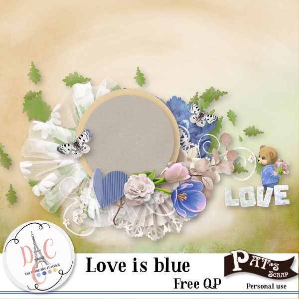 Patsscrap_Love_is_blue_PV_FreeQP